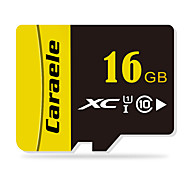 Other 16GB MicroSD Clase 10 80 Other lector de tarjetas micro sd Caraele-1 USB 2.0 / USB 3.0