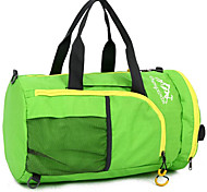 40 L Sling & Messenger Bag / Backpack / Hiking & Backpacking Pack / Cycling BackpackCamping & Hiking / Climbing / Leisure Sports /