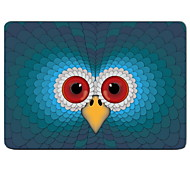 Woodpecker Design Full-Body Protective Plastic Case for 11-inch/13-inch New MacBook Air