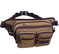 10 L Belt Pouch/Belt Bag Breathable Others