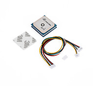General Accessories Transmitter/Remote Controller RC Airplanes Metal 1 Piece