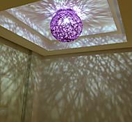 Luces de Techo LED / Mini Estilo / Bombilla Incluida 1 pieza