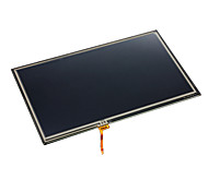 Touch Screen Replacement Part for Wii U