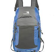 35 L Backpack / Hiking & Backpacking Pack / Cycling Backpack Camping & Hiking / Climbing / Leisure Sports / Cycling/Bike / Traveling