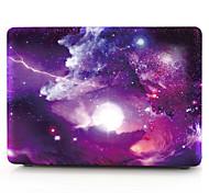 красивая звездная небо образец MacBook корпус компьютера для Macbook air11 / 13 pro13 / 15 Pro с retina13 / 15 macbook12