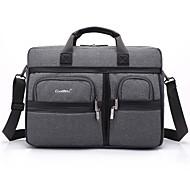15,6-дюймовый мульти-купе сумка ноутбук плечо с ремешком ноутбук сумка рукой мешок для Macbook 13,3 15,4-дюймовый ноутбук