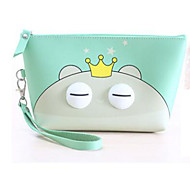 Cosmetic Bag Makeup Storage Cartoon Others Nylon