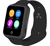 Heart Rate Can Insert Card Bluetooth Thermometer Entertaining Diversions Smart Watches