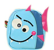 Elegant Clown Fish Shape Travel Backpack for Pets Dogs (Assorted Sizes)
