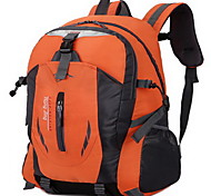 30 L Travel Duffel / Daypack / Backpack / Holdall Leisure Sports / Traveling / Running Outdoor / PerformanceMultifunctional /