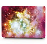 великолепный звездное небо образец MacBook корпус компьютера для Macbook air11 / 13 pro13 / 15 Pro с retina13 / 15 macbook12