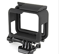 Accessories For GoPro,Smooth FrameFor-Action Camera,Others Universal Others