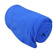 Viagem Cobertor de Viagem Descanso em Viagens Poliéster