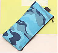 Camouflage Fashion Bags