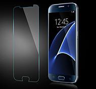 logrotate® премиум протектор закаленное стекло экрана для Samsung Galaxy s7 / s6