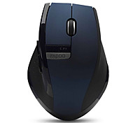 Gaming Mouse / Office Mouse USB 1000dpi RAPOO M350