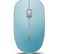 Office Mouse USB 1000dpi RAPOO 3500P