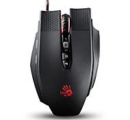 Gaming Mouse USB 8200CPI A4TECH TL90