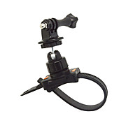 Accessories For GoPro,Monopod Convenient Adjustable, For-Action Camera,Xiaomi Camera All Gopro Others Universal Bike/Cycling