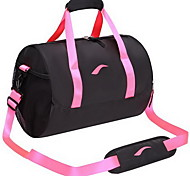 30 L Shoulder Bag / Travel Duffel / Gym Bag / Yoga Bag / Daypack Camping & Hiking / Fitness / Leisure Sports / Traveling / RunningOutdoor