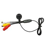 Caméra micro Etanche MPEG4 Micro De Qualité