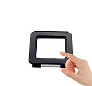 Accessoires pour GoPro,Portes Arrière Ecran Tactile, Pour-Caméra d'action,Gopro Hero 4 Universel