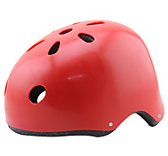 FTIIER/Bicycle Helmet / Unisex Bike Helmet 11 Vents CyclingCycling / Hiking / Climbing / Snow Sports / Winter Sports / Ski / Snowboarding /