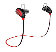 Neutral Product K3 Earbuds (In Ear)ForMobile PhoneWithVolume Control / Sports / Noise-Cancelling / Monitoring / Bluetooth