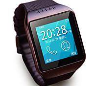 H88 Smart Watch Metal Surface Smart Wear Watches