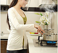 Other For Para utensilios de cocina Novedades