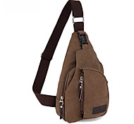 15 L Shoulder Bag Breathable