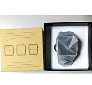 A1 Smart Watch Bluetooth Smart Wear Can Be Card Sports Watch