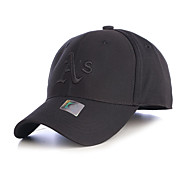 Hat Men's Breathable Quick Dry Ultraviolet Resistant for Baseball