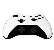 Game Controller Caso Shell Habitação para Xbox One - Branco A-2