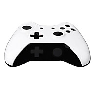 Регулятор игры чехол Корпус для Xbox One - белый-2