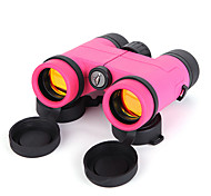 Science & Discovery Toys / Toys Outdoor Toy Cylindrical Plastic / Rubber Pink For Boys / For Girls5 to 7 Years / 8 to 13 Years / 14 Years