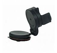 Universal 360degree Spin Auto Windschutzscheibenhalterung Zellhandyhalter Halterung steht für Smartphone GPS