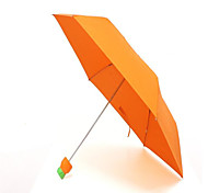 Travel Umbrella/Sun Umbrella Travel Storage Net Fabric