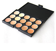 Eyeshadow Palette Eyeshadow palette Powder NormalDaily Makeup Halloween Makeup Party Makeup Fairy Makeup Cateye Makeup Smokey