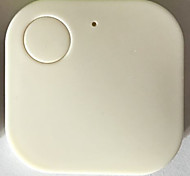 telefone mini gravação de alarme anti-lost para encontrar patch-dois sentidos anti-lost