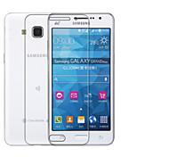 (3 шт) высокое качество высокой четкости экран протектор для Samsung Galaxy Grand премьер G530 g5306 g5308 g530h