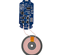 5V / 9V Auto Adjusting Qi Wireless Charging Module for Mobile Phones