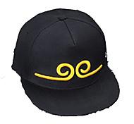 Cappello Unisex Comodo Protettivo per Attività ricreative Baseball