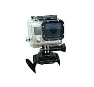 Accessories For GoPro,Wrist Strap Mount/HolderFor-Action Camera,Gopro Hero 5 All Gopro Auto