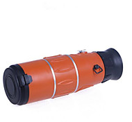 16X52 mm Monocular Impermeable