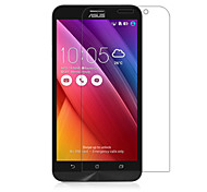 NILLKIN Anti-Glare Screen Protector Film Guard for Zenfone 2(ZE551ML)