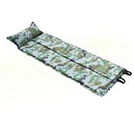 Breathability Camping Pad Camping PVC