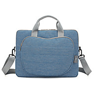 15.6-inch portable notebook bag 15.6-inch shoulder bag CB-3105
