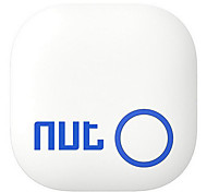 Smart Nut 2 Activity Tracker Smart Tag Intelligent Bluetooth Anti-lost Tracker Wallet Key Finder