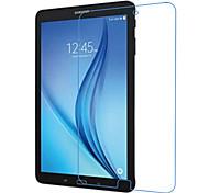 ясно, глянцевый экран протектор пленка для Samsung Галактика вкладка е 8.0 t375 t377 t377a t377p